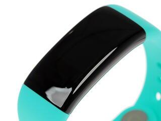 Фитнес-браслет BQ-W008 черный