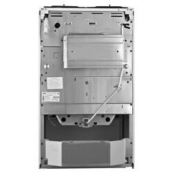 Газовая плита DARINA 1A GM441 001 W/B белый