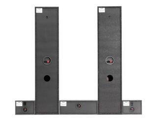 Акустическая система Hi-Fi Pioneer S-ES3TB