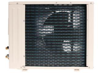 Сплит-система Mystery MSS-09R08