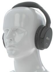 Наушники AudioClassic zPhones