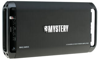 Усилитель Mystery MA-2.240V3