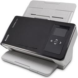 Сканер Kodak ScanMate i1180