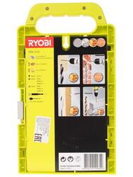 Универсальный набор оснастки Ryobi RAK31G