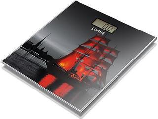 Весы Lumme LU-1325