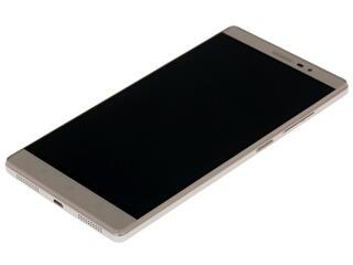 "6.4"" Смартфон Lenovo Phab2 PB2-650M ZA190021RU 32 ГБ золотистый"