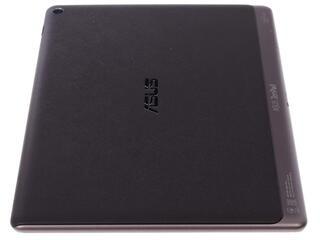 """10.1"""" Планшет ASUS ZenPad 10 Z300CG 16 Гб 3G черный"""