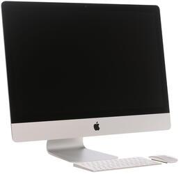 "27"" Моноблок Apple iMac MK472RU/A"