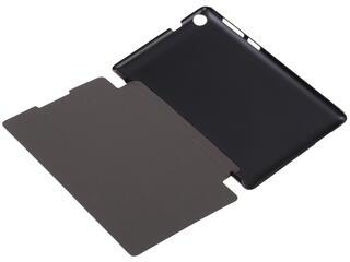 Чехол-книжка для планшета ASUS ZenPad  Z170 MG черный