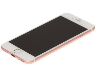 "4.7"" Смартфон Apple iPhone 7 32 Гб розовый"