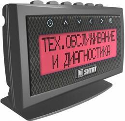 Маршрутный компьютер Штат Unicomp 410