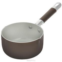 Набор посуды Vitesse VS-2222 Eco-Cera
