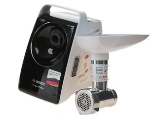 Мясорубка Bosch MFW3850B белый