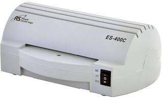 Ламинатор Royal Sovereign ES-400C