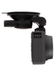 Видеорегистратор Street Storm CVR-N2210