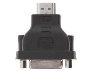 Переходник DEXP HDMI - DVI-I