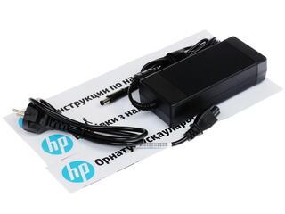 "23.8"" Моноблок HP 24-b161ur [Z3K12EA]"