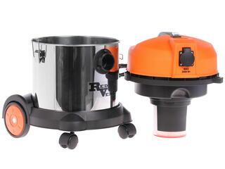 Строительный пылесос Redverg RD-VC9520