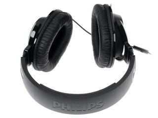 Наушники Philips SHL2605