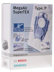 Мешок-пылесборник Bosch BBZ41FP