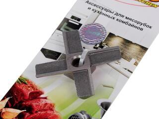 Нож для шнека EUR-KNG Philips 2730