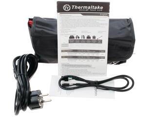 Блок питания Thermaltake Smart DPS G 650W [SPG-0650D-G]