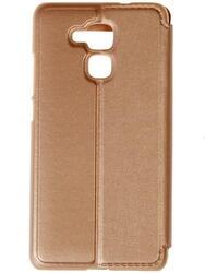 Чехол-книжка  MobilStyle для смартфона Huawei Honor 5C