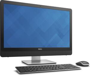 "23.8"" Моноблок Dell Inspiron 5459-6434"