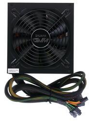 Блок питания Zalman GVM 850W [ZM850-GVM]