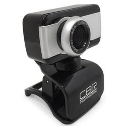 Веб-камера CBR CW-832M