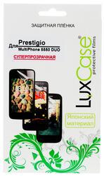 "5.5""  Пленка защитная для смартфона Prestigio Multi-Phone 5550 DUO"