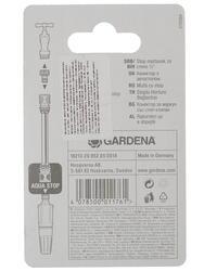 Коннектор Gardena 18213-29.000.00