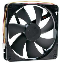 Вентилятор 5Bites [F14025S-3]