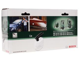 Пенообразователь Bosch AQT F016800415
