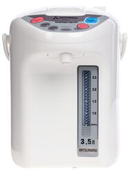 Термопот MITSUMARU BM-35C белый