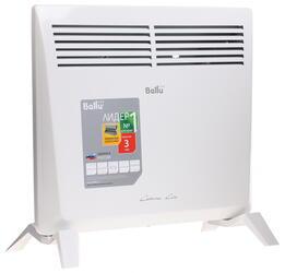 Конвектор Ballu Camino Eco BEC/EM-1000