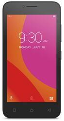 """4.5"""" Смартфон Lenovo A1010 8 ГБ черный"""