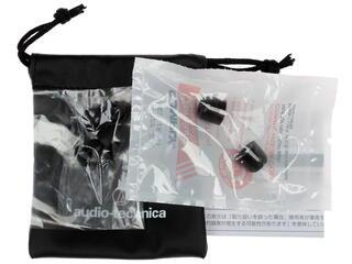 Наушники Audio-Technica ATH-IM70