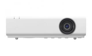 Проектор Sony VPL-EX242 белый