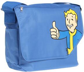 Сумка Fallout Vault Boy