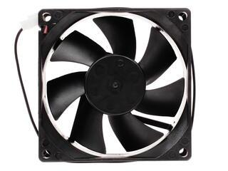 Вентилятор FinePower JD8025DC