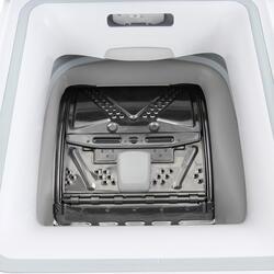 Стиральная машина Whirlpool AWE 7620