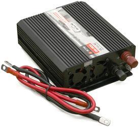 Инвертор AcmePower AP DS 800/24