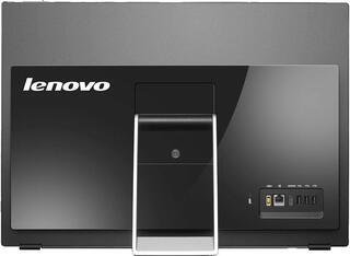 """21.5"""" Моноблок Lenovo S400z AIO"""