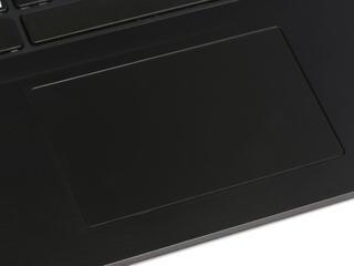 """17.3"""" Ноутбук DEXP Atlas H172 черный"""