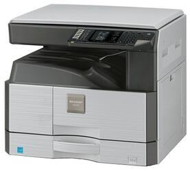 МФУ лазерное Sharp AR-6020