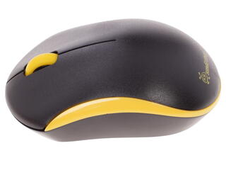 Клавиатура+мышь Smartbuy SBC-23350AG-KY