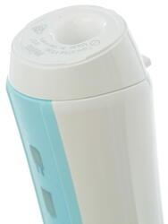 Электрическая зубная щетка Braun Oral-B Professional Care 500 D16.513U