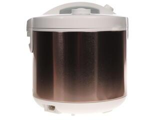 Мультиварка Lumme LU-1446 CHEF PRO бежевый