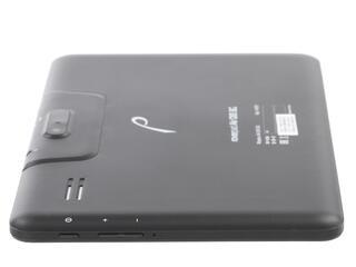 """10.1"""" Планшет RoverPad Air Q10 8 Гб 3G черный"""
